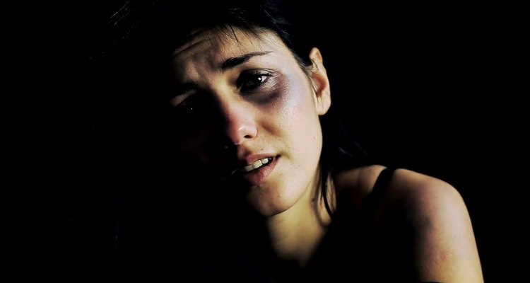 woman-victim-of-physical-abuse