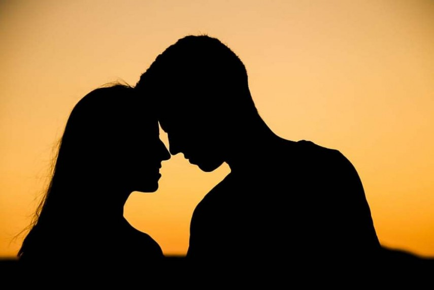 silhouette-love-devotion_571_855