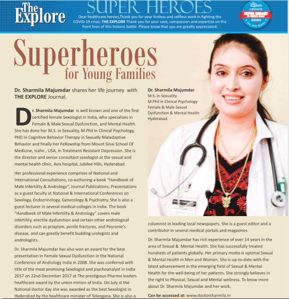 superheroes_dr_sharmila_majumdar
