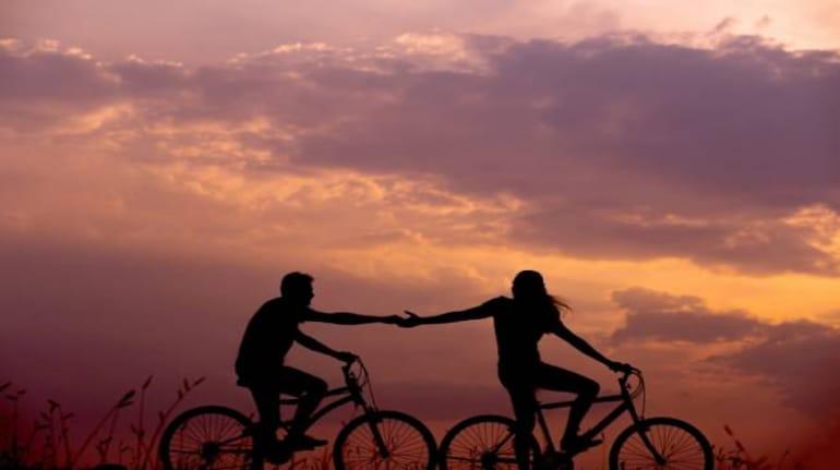 couple-652x435